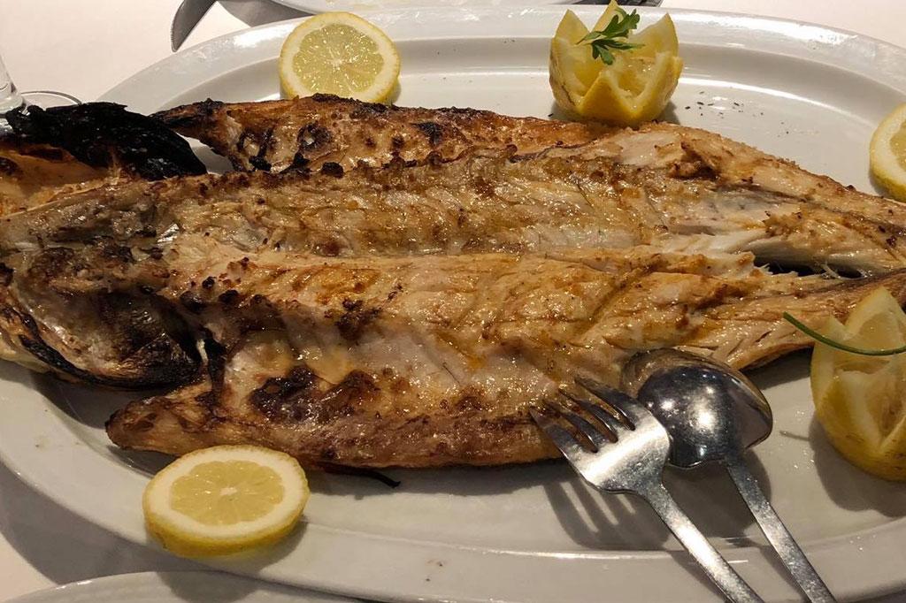 Penorio-Restaurante-galeria-2