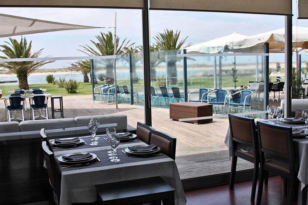 Penorio-Restaurante-galeria-3
